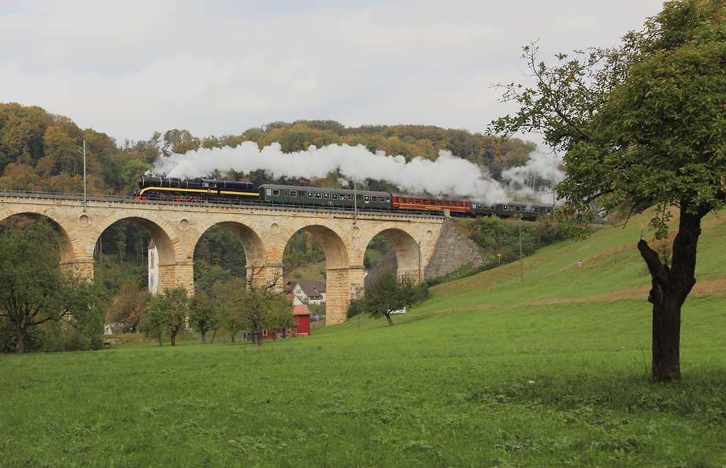 528055_rmlinger viadukt