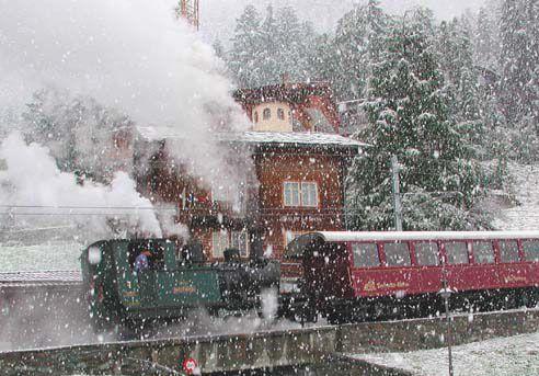 Matterhorn_Gotthard Bahn-1