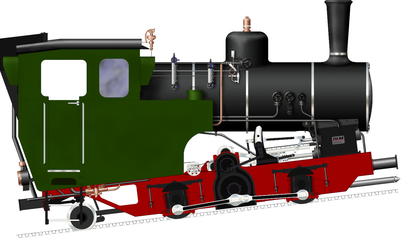 h2-3BRB